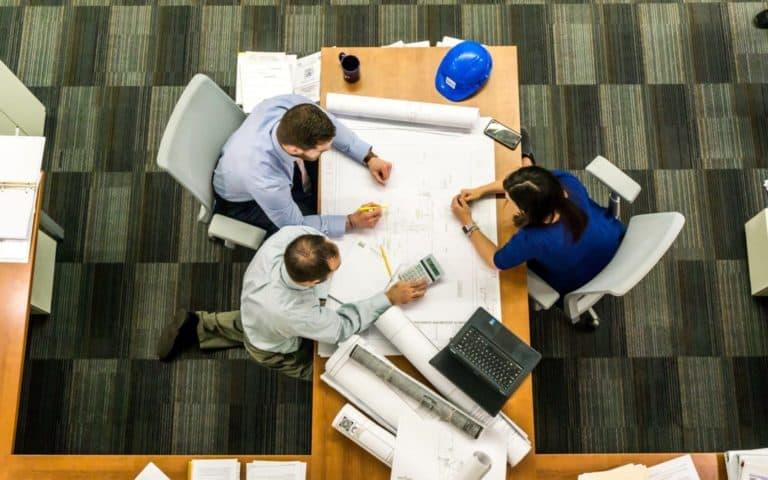 Property documents & Phase 1 ESA planning
